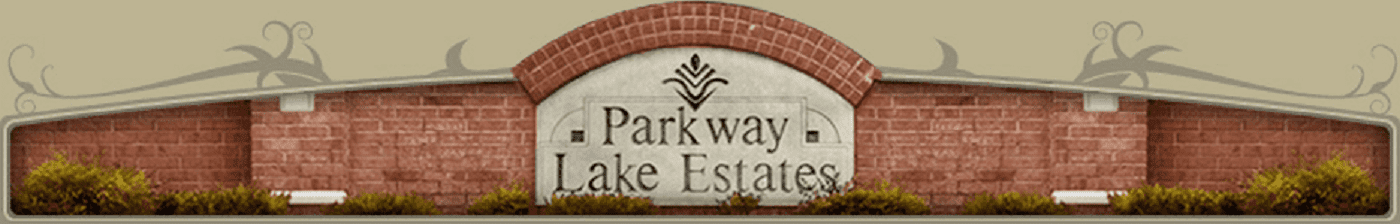 Parkway Lake Estates