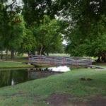 Parkway Lake Estates